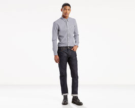 501® Original Fit  -  Long Day (00501-1931)
