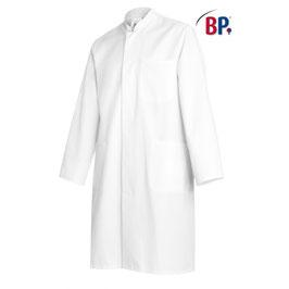 BP® Herrenmantel 1626-130-21