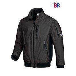 BP® Pilotjacke 1890-643-400, 100% Polyamid