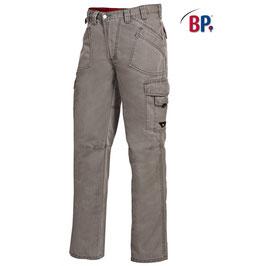 BP® Arbeitshose 1885 585 51