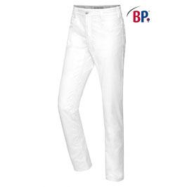 BP® Röhre für Herren 1756-311-0021