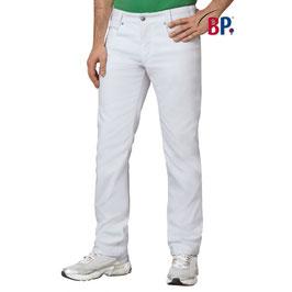 BP® Arzthose  1733-687-21