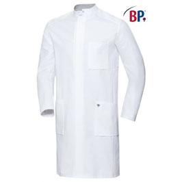 BP® Arztkittel für Herren 1751-130-0021