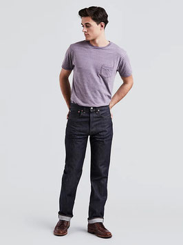 Levi's® Vintage Clothing 1947 501® Jeans  SHRINK-TO-FIT