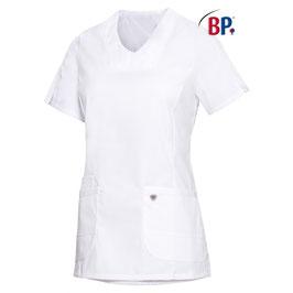 BP® Schlupfkasack für Damen 1762-684-0021