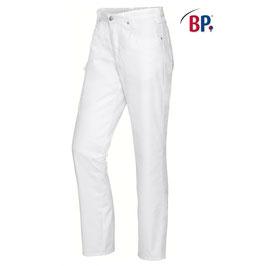 BP® Cargojeans für Sie & Ihn 1759-558-0021