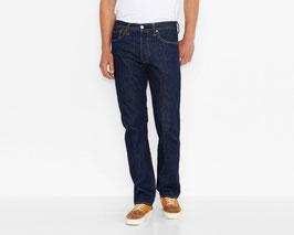 Levi's® 501® Original Fit Jeans  ( 00501-0101)