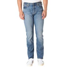 501® Original Fit Jeans  ( 00501-2775 )