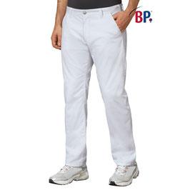 BP® Arzthose / Chinohose für Herren 1735-686-21