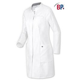 BP® Arztkittel für Damen 1746-684-21