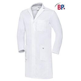 BP® Arztmantel für Herren 1753-130-0021