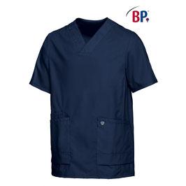 BP® Schlupfkasack für Sie & Ihn 1763-241-0110