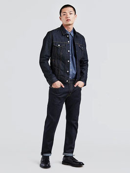 Levi's® Men's 502™ Tapered Fit