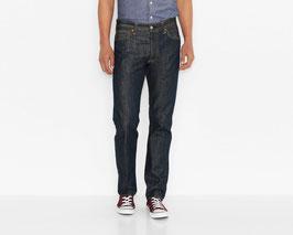 501® Levi's® Original Fit Jeans  ( 00501-0162 )