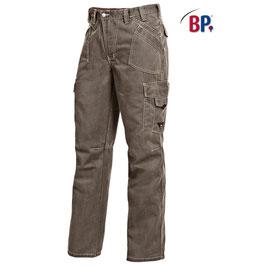 BP® Arbeitshose 1885 585 41