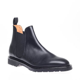 Chelsea Boot Black   Style: 101-303