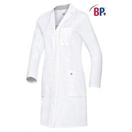 BP® Arztkittel für Damen 1754-130-0021