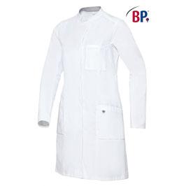 BP® Arztkittel für Damen 1752-130-0021