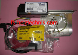 Danfoss EBI Service KIT 052F0061 Set
