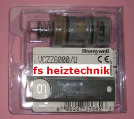 Honeywell VC Umschaltventil Ersatzteil 292632. Actuator VC. Moteur VC