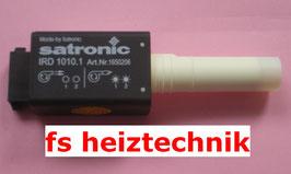 Satronic IDR 1010 Flammüberwachung 5883617