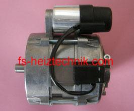 Rapido Brennermotor BF 100- 551695