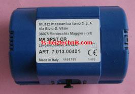 MUT Stellantrieb SPST 701300401 VMR