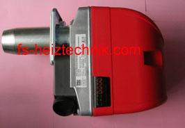 Intercal Ölbrenner SLV 100B gut und günstig