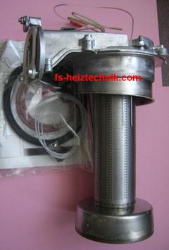 Buderus Brenner Austausch Set C2 , 7746700163 GB 132
