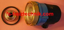 Vortex BW 152 oT Pumpenmotor 411200000