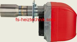 Intercal Ölbrenner Blaubrenner Typ BNR 100
