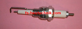 Beru Zündkerze spark plug ZK 14-8 A1, EA, SAE , 0004500601