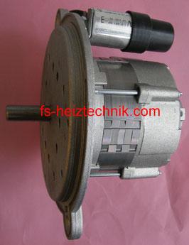Giersch Brennermotor R1-V-L 31-90-10105 RG 1