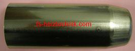 Rapido Flammenrohr BF 100 Brennerrohr 550841