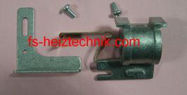 Buderus Halter 7100232 Ionisationselektrode