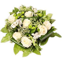 Bouquet Hermien
