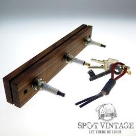 Zündbrett - Premium Schlüsselbrett