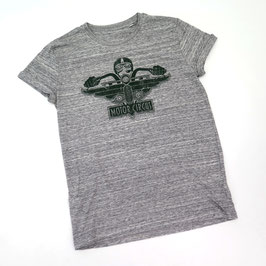 "T-Shirt ""GreenRider"""