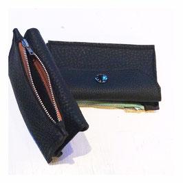 XXS Wallet
