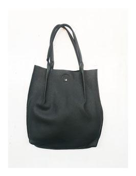 New Bag CPH