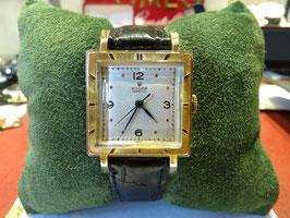 Rolex Perpetual Or 18k