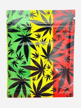 "Cali Weed Bag ""Jamaika"""