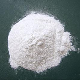 Mikrokristalline Cellulose