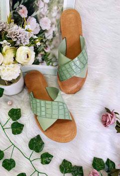 Sandales Riù