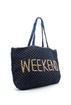 Sac Week-end