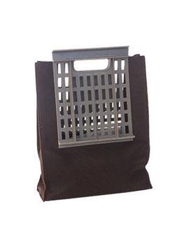 // Crate Case Grey 2