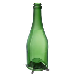 // Bottle Holder Champagne