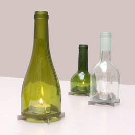 // Bottle Holder - Set of 3