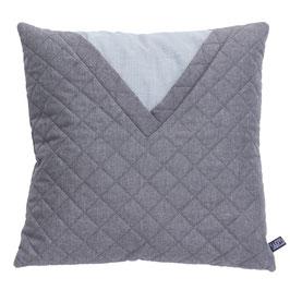 // Cushion