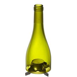 // Bottle Holder Bourgogne